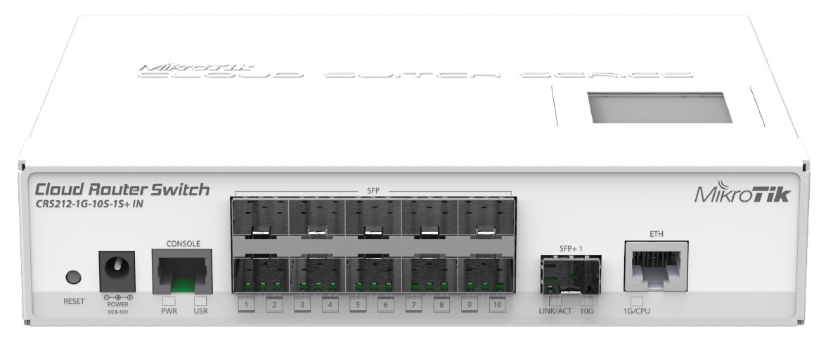 Mikrotik Routeros Mikrotik Org Pl Mikrotik System
